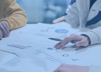 高新技术企业认定,高新技术企业申报,政府补贴项目申报